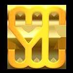 www.sacsteelwork.com Logo