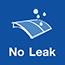 No Leak